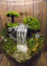 Best Ornament Ideas To Beautify Your Garden 49