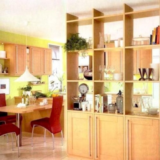 Best Modern Interior Design Ideas For Your Small Space 04