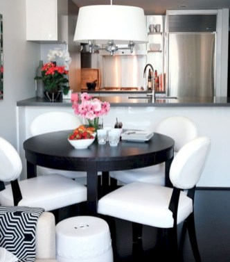 Best Modern Interior Design Ideas For Your Small Space 06