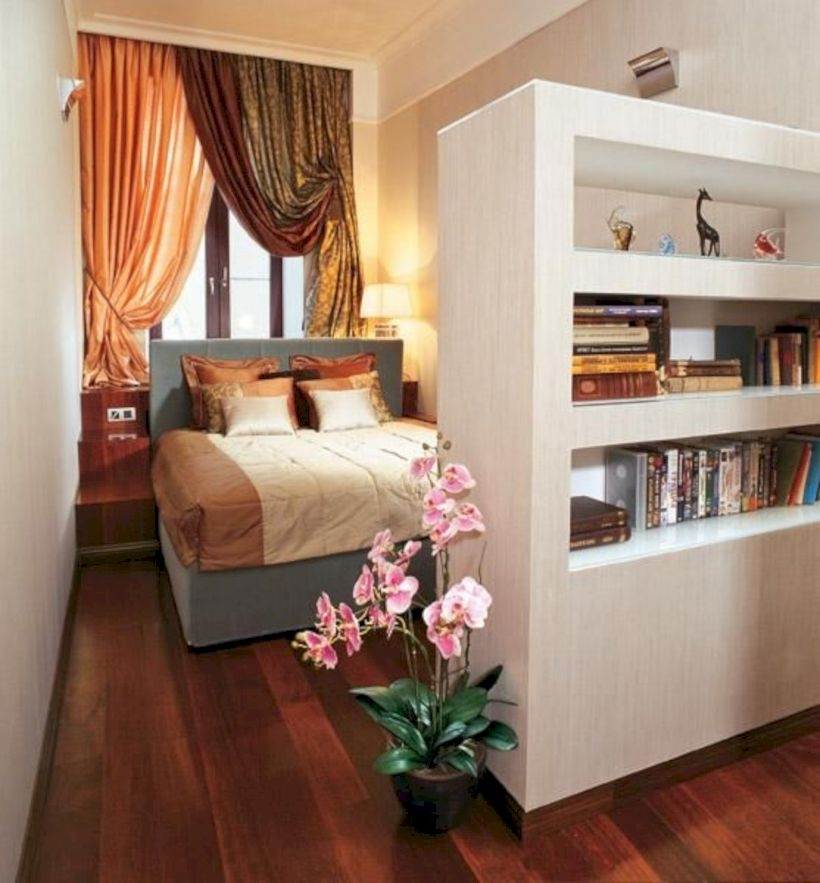 Best Modern Interior Design Ideas For Your Small Space 10