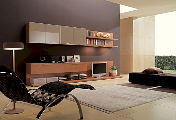 Best Modern Interior Design Ideas For Your Small Space 13