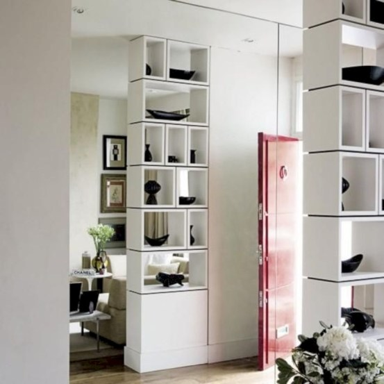 Best Modern Interior Design Ideas For Your Small Space 18