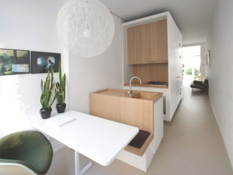 Best Modern Interior Design Ideas For Your Small Space 26