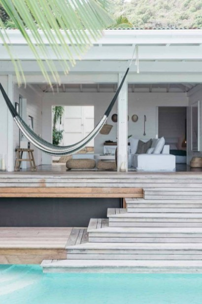 Build Your Own Beach Deck For Outdoor 02