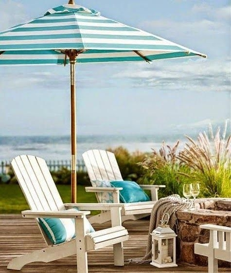 Build Your Own Beach Deck For Outdoor 30