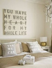 Cheap And Easy On A Budget Home Decor That You Can Make At Home 11