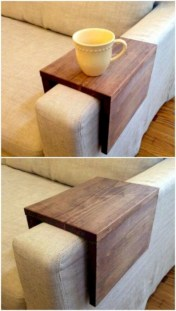 Cheap And Easy On A Budget Home Decor That You Can Make At Home 30
