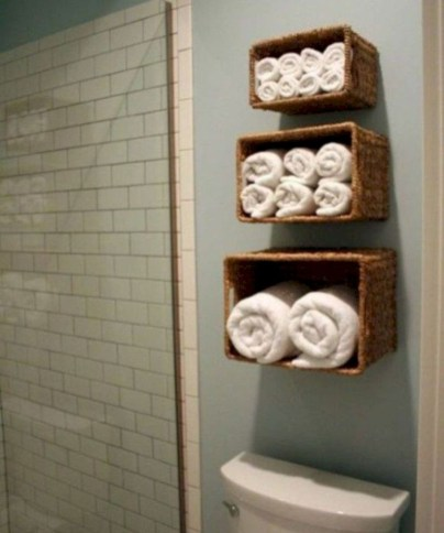 Cheap And Easy On A Budget Home Decor That You Can Make At Home 36