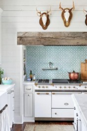 Classy Modern Farmhouse Decor In This Country 10