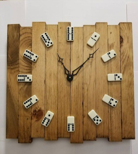 Easy DIY Projects Anyone Can Do For Apartment Decoration 12