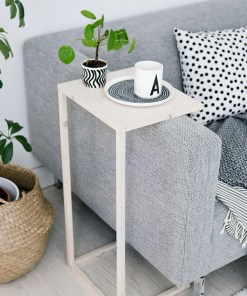 Easy DIY Projects Anyone Can Do For Apartment Decoration 15