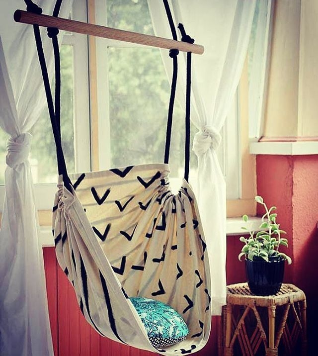 Easy DIY Projects Anyone Can Do For Apartment Decoration 25