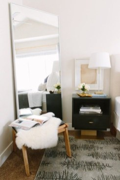 Easy DIY Projects Anyone Can Do For Apartment Decoration 48