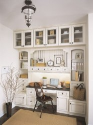 Easy Tips To Organize Your Home Office In Order To Be A Comfortable Place 35