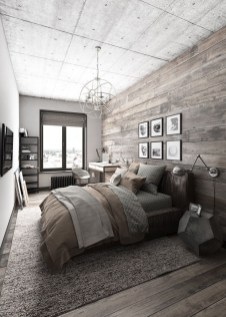 Farmhouse Interior Ideas That Will Inspire Your Next Remodel 01