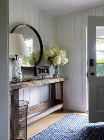 Farmhouse Interior Ideas That Will Inspire Your Next Remodel 37