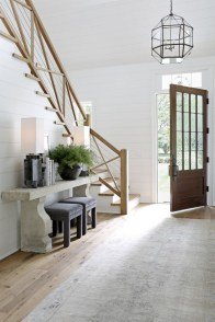 Farmhouse Interior Ideas That Will Inspire Your Next Remodel 47
