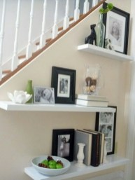 Hanging Shelves Decoration You Can Put In Your Wall 20
