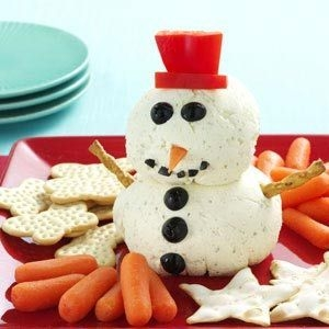 How To Make Amazing Snowman For Decorate Your Christmas Day 24