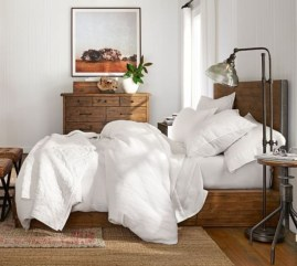 Interior Design For Your Bedroom With Scandinavian Style 03