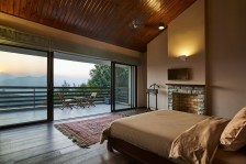 Interior Design For Your Bedroom With Scandinavian Style 16