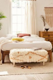 Interior Design For Your Bedroom With Scandinavian Style 33