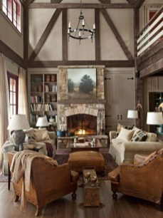 Ways To Make Your House Cozy For The Holiday 04