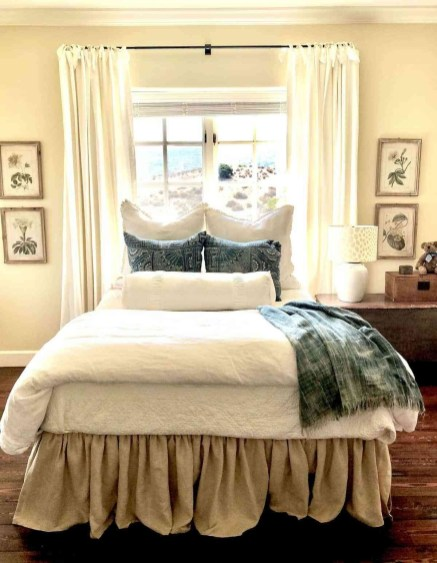 Ways To Make Your House Cozy For The Holiday 31