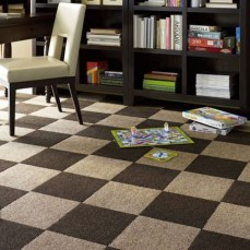 Best Carpet Pattern Design Idea Try In Your House 01
