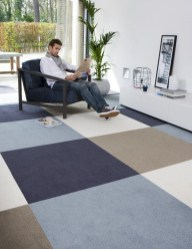 Best Carpet Pattern Design Idea Try In Your House 05