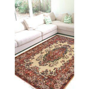 Best Carpet Pattern Design Idea Try In Your House 10