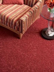 Best Carpet Pattern Design Idea Try In Your House 16