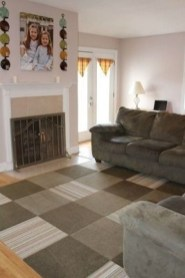 Best Carpet Pattern Design Idea Try In Your House 23