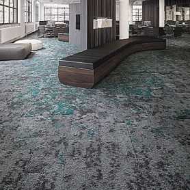 Best Carpet Pattern Design Idea Try In Your House 24