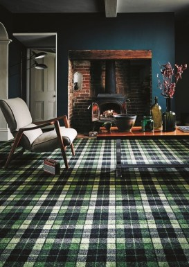 Best Carpet Pattern Design Idea Try In Your House 39