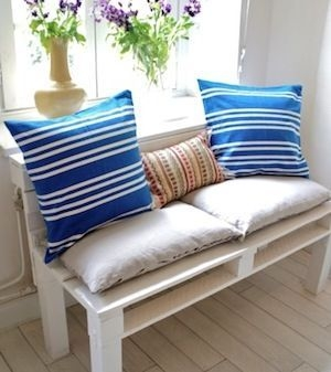 Creative And Easy Pallet Project DIY Idea Everyone Can Do 10