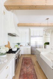 Awesome Kitchen Floor To Design Your Creativity 30