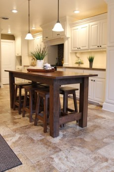 More Creative Diy Rustic Kitchen Decoration Idea For Small Space 33