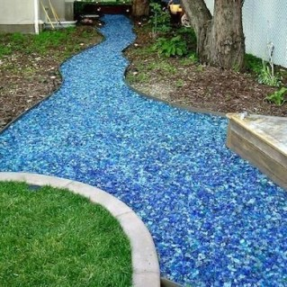 Best Walkways Idea In Your Front Yard 25