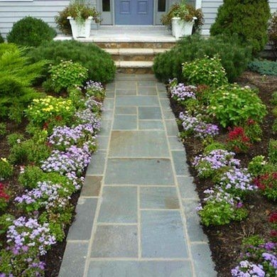 Best Walkways Idea In Your Front Yard 30