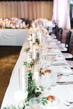Simple Centerpieces Decoration For Inspiration Your Wedding 17