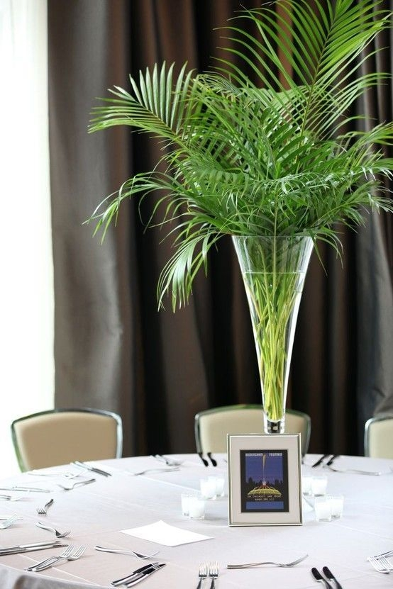 Simple Centerpieces Decoration For Inspiration Your Wedding 38