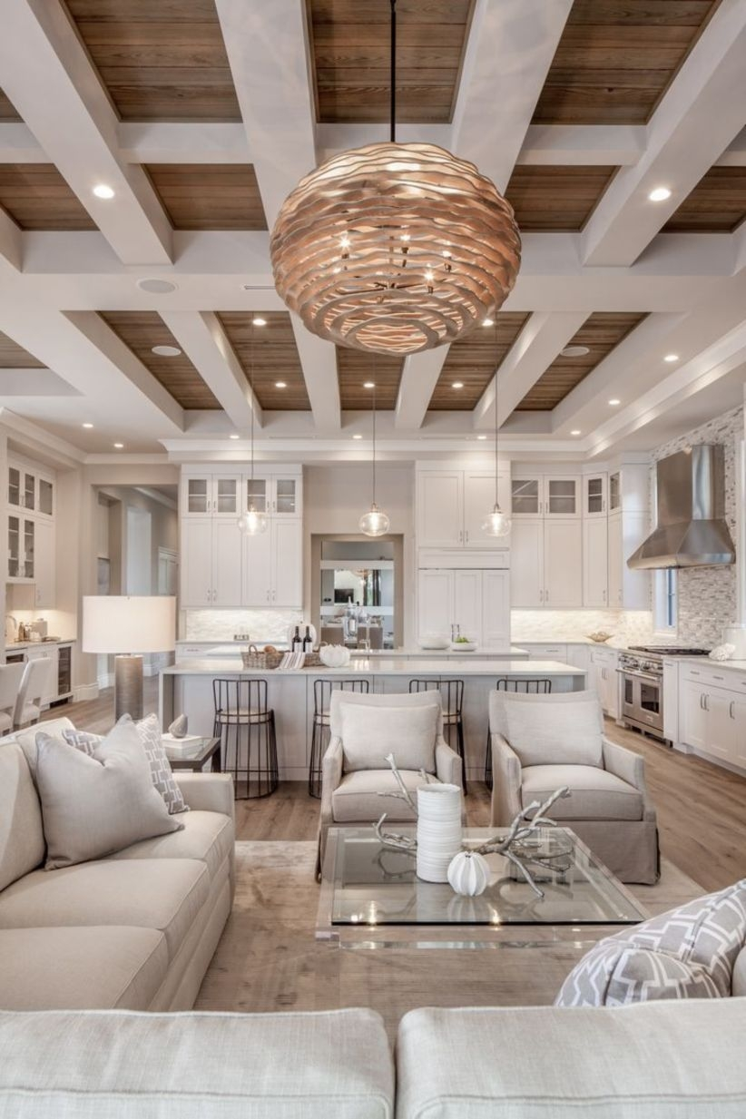 Beautiful Cozy Living Room Design Idea Try For You 07