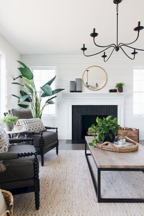 Beautiful Cozy Living Room Design Idea Try For You 15
