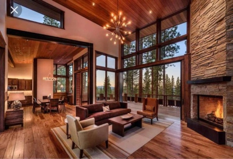 Beautiful Cozy Living Room Design Idea Try For You 30