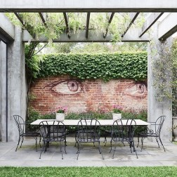 Extraordinary Garden Design Ideas To Be Inspire 08
