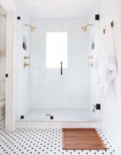 Guest Bathroom Makeover Ideas You Must Have 12