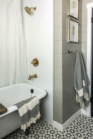 Guest Bathroom Makeover Ideas You Must Have 14