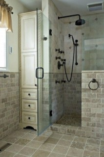Guest Bathroom Makeover Ideas You Must Have 29