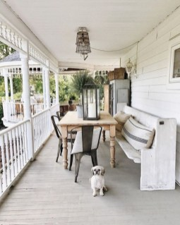 Magical Spring Porch Decor You Must Have 02